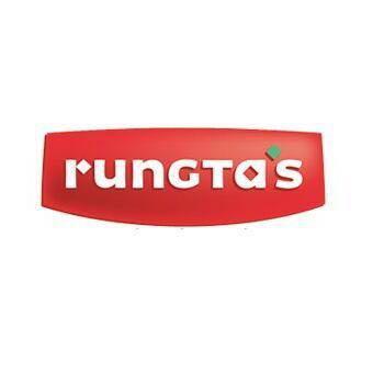 Rungta Tea Online Shop